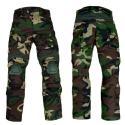 Overwatch M-81 BDU Combat Pants