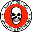 Agent Orange - Sprayed and Betrayed