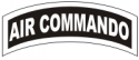 Air Commando Tab