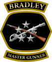 Bradley Master Gunner - 2