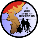 The Chosin Few - 4