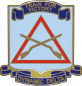 Dynamic Delta 3 Decal