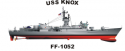 USS Joseph Hewes,