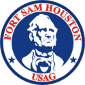 Ft Sam Houston