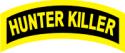 Hunter Killers Tab