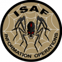 International Security Assistance Force Information Operations
