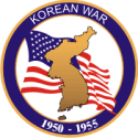 Korean War 1950 - 1955