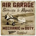 AIR GARAGE REPAIR