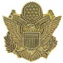 USA SEAL Pin