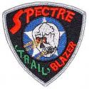 Air Force Spectre Patch