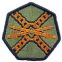 Instal. Mgt. Command Patch