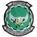 Dambusters VA-195 Navy Patch