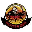 USMC VMO Eyes of Death Patch