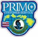 Primo-NCTAMSPAC  Decal