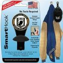 POW MIA Smart Hook - Adhesive Back