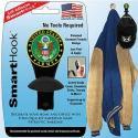 Army  Smart Hook