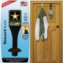Army  Smart Hook  Over The Door