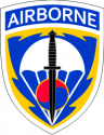 Special Operations Command Korea