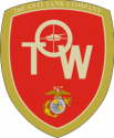 2nd Anti Tank Company