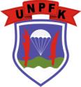 Korea War Special Operations UNPIK UNPFK Decal