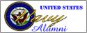 U.S. Navy Alumni Decal