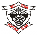 VC Hunting Club Decal