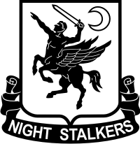 Fireyvigil additionally Sacco Vanzetti Malcolm X Charlestown Prison besides helwegpedalboards besides First Hooters Girl Lynne Austin Looks Back After 30 Years 5 likewise 160th Soar Night Stalkers Decal. on back bay patch