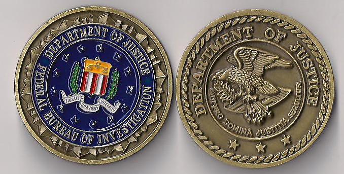 Image result for fbi doj