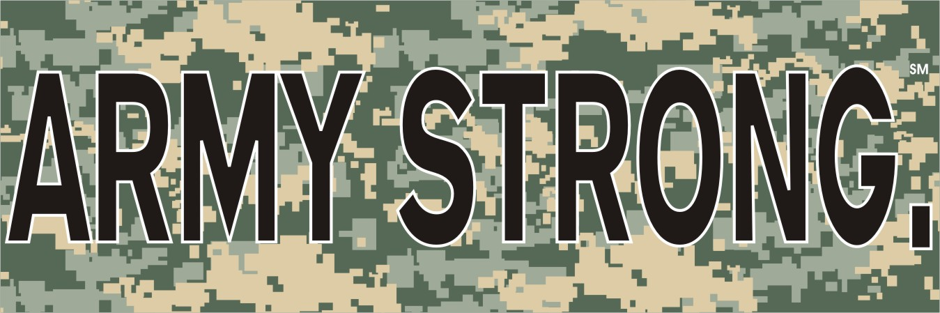 army strong essay More essay examples on army rubric although the air corps was the branch of army personnel for the aviation section, it wasn't until 1935 that an operational aviation unit called general headquarters air force was created.