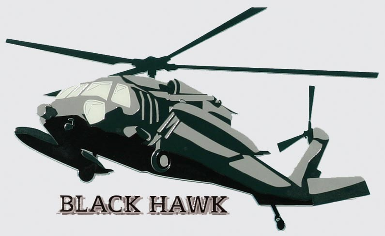 price of black hawk helicopter with Black Hawk Helicopter Decal on Uh 60 Black Hawk Military Helicopter Model 1 72 Made Of Alloy Materials Fighters Models Diecast Static Display Alloy Grade together with Navy Helicopter Deal Set Crash Land furthermore Heli Max 143 Black Hawk Brushless Aerobatic Helicopter together with Lynx HMA 8 Exterior 1 48 as well UH 60 Black Hawk Night Raid.