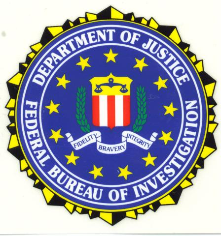 department of justice federal bureau of investigation decal north bay listings. Black Bedroom Furniture Sets. Home Design Ideas