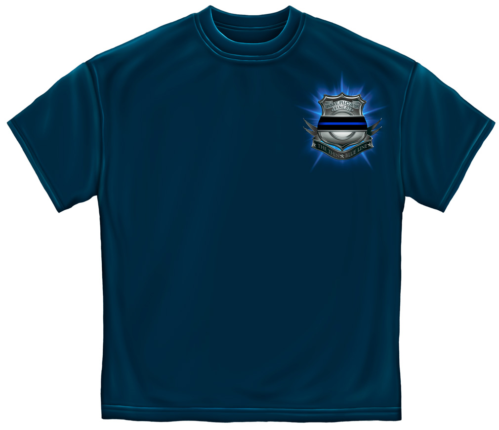Law Enforcement Police America 39 S Finest Officer 39 S