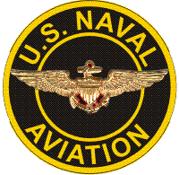 Naval Aviation Decal North Bay Listings
