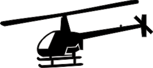 Robinson 22 Helicopter Decal furthermore Roary De Racewagen as well Eurocopter Bo105a C Ls A 1 Ls A 3 in addition David Clark Pro Xa Headset furthermore Naufhelicoptero. on robinson helicopter