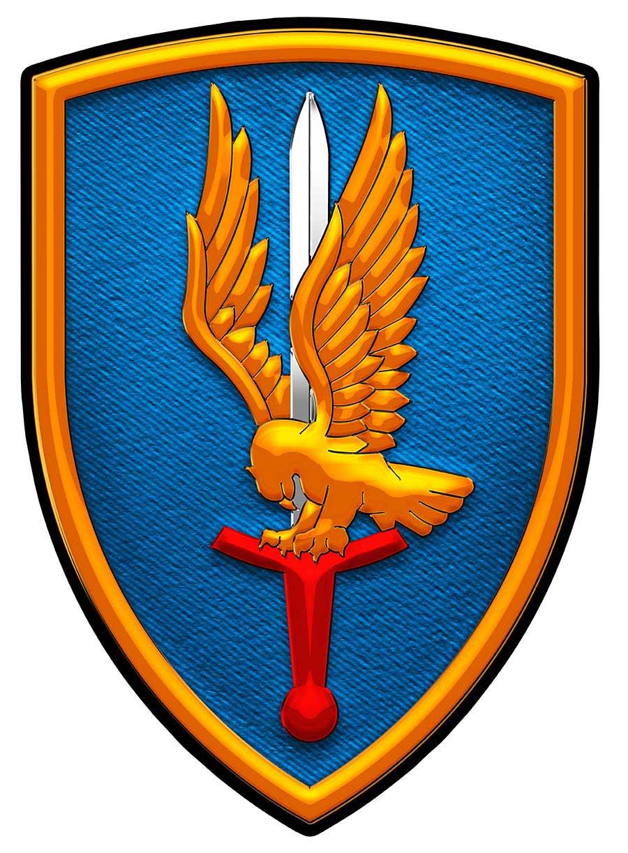 1st Tank Battalion - Wikiwand