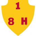 1ST-8INCH-HOWITZER