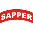 SAPPER Tab
