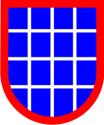 10th MP Detachment CID