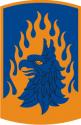 12th Aviation Brigade