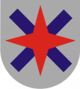 14th Army Corps