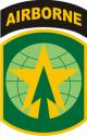 16th MP Brigade (Color)