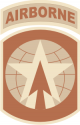 16th MP Brigade (Desert)