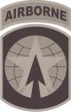 16th MP Brigade (Woodland)