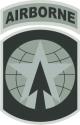 16th MP Brigade (Foliage)