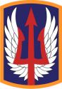 185th Aviation Brigade