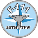 20th Tactical Fighter Wing