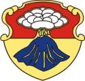 3rd BN 67th Armor Regiment Decal