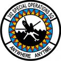 302nd SOS