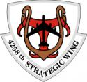 4258th Strategic Wing - 2