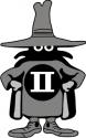 F4 Phantom Spook Decal